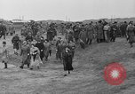 Image of Ryder Cup Championship Southport England, 1937, second 12 stock footage video 65675046597