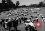 Image of 22nd Masters Golf Championship Augusta Georgia USA, 1958, second 6 stock footage video 65675046603