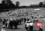 Image of 22nd Masters Golf Championship Augusta Georgia USA, 1958, second 7 stock footage video 65675046603