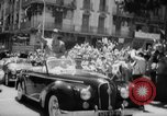 Image of Charles de Gaulle Algiers Algeria, 1958, second 12 stock footage video 65675046604