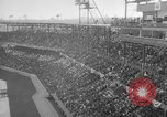 Image of Baseball World Series game seven Saint Louis Missouri USA, 1964, second 5 stock footage video 65675046611