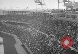Image of Baseball World Series game seven Saint Louis Missouri USA, 1964, second 6 stock footage video 65675046611