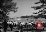Image of Masters Golf Tourney United States USA, 1964, second 1 stock footage video 65675046612