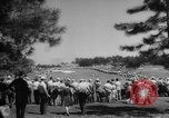 Image of Masters Golf Tourney United States USA, 1964, second 2 stock footage video 65675046612