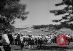 Image of Masters Golf Tourney United States USA, 1964, second 3 stock footage video 65675046612