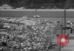Image of Indianapolis 500 Indianapolis Indiana USA, 1964, second 10 stock footage video 65675046613