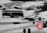 Image of winter olympics Innsbruck Austria, 1964, second 5 stock footage video 65675046616