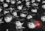 Image of Prince Hiro Tokyo Japan, 1966, second 12 stock footage video 65675046618