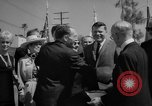 Image of Jules Stein Los Angeles California USA, 1966, second 10 stock footage video 65675046619