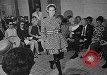 Image of Rudi Gernreich New York City USA, 1967, second 4 stock footage video 65675046626