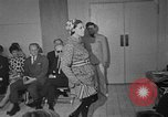 Image of Rudi Gernreich New York City USA, 1967, second 9 stock footage video 65675046626