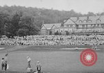 Image of US Open Golf Tournament New Jersey United States USA, 1967, second 6 stock footage video 65675046627