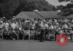 Image of Masters Golf Tournament United States USA, 1965, second 11 stock footage video 65675046630