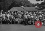 Image of Masters Golf Tournament United States USA, 1965, second 12 stock footage video 65675046630