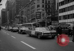 Image of world premier Chicago Illinois USA, 1965, second 6 stock footage video 65675046633