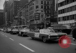 Image of world premier Chicago Illinois USA, 1965, second 8 stock footage video 65675046633