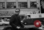 Image of world premier Chicago Illinois USA, 1965, second 10 stock footage video 65675046633
