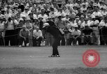Image of US Open Golf Tournament of 1965 Saint Louis Missouri USA, 1965, second 10 stock footage video 65675046634