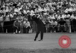 Image of US Open Golf Tournament of 1965 Saint Louis Missouri USA, 1965, second 11 stock footage video 65675046634