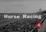 Image of Kentucky Derby Louisville Kentucky USA, 1962, second 3 stock footage video 65675046637