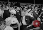 Image of Kentucky Derby Louisville Kentucky USA, 1962, second 5 stock footage video 65675046637
