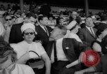 Image of Kentucky Derby Louisville Kentucky USA, 1962, second 6 stock footage video 65675046637