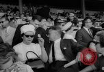 Image of Kentucky Derby Louisville Kentucky USA, 1962, second 7 stock footage video 65675046637