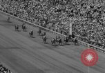 Image of Kentucky Derby Louisville Kentucky USA, 1962, second 9 stock footage video 65675046637