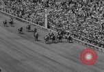 Image of Kentucky Derby Louisville Kentucky USA, 1962, second 10 stock footage video 65675046637