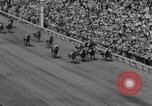 Image of Kentucky Derby Louisville Kentucky USA, 1962, second 11 stock footage video 65675046637