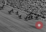 Image of Kentucky Derby Louisville Kentucky USA, 1962, second 12 stock footage video 65675046637