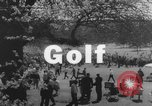 Image of British Open United States USA, 1962, second 2 stock footage video 65675046638