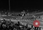Image of track and field events United States USA, 1962, second 7 stock footage video 65675046640