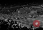 Image of track and field events United States USA, 1962, second 9 stock footage video 65675046640