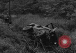 Image of soldiers ambushed South Korea, 1963, second 11 stock footage video 65675046643