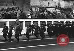 Image of May Day celebration Kiev Ukraine, 1946, second 5 stock footage video 65675046648