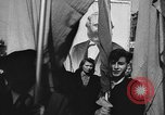 Image of May Day celebration Moscow Russia Soviet Union, 1946, second 11 stock footage video 65675046649