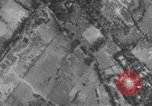 Image of air strike Vietnam, 1966, second 2 stock footage video 65675046651