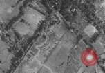Image of air strike Vietnam, 1966, second 3 stock footage video 65675046651