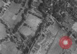 Image of air strike Vietnam, 1966, second 4 stock footage video 65675046651
