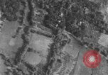 Image of air strike Vietnam, 1966, second 5 stock footage video 65675046651