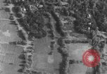 Image of air strike Vietnam, 1966, second 7 stock footage video 65675046651
