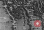 Image of air strike Vietnam, 1966, second 8 stock footage video 65675046651