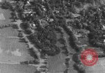 Image of air strike Vietnam, 1966, second 9 stock footage video 65675046651