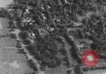 Image of air strike Vietnam, 1966, second 10 stock footage video 65675046651