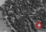 Image of air strike Vietnam, 1966, second 11 stock footage video 65675046651