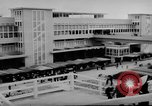 Image of civil life Vietnam, 1962, second 6 stock footage video 65675046654
