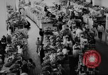 Image of civil life Vietnam, 1962, second 8 stock footage video 65675046654