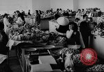 Image of civil life Vietnam, 1962, second 10 stock footage video 65675046654
