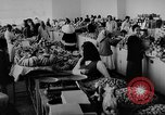 Image of civil life Vietnam, 1962, second 12 stock footage video 65675046654